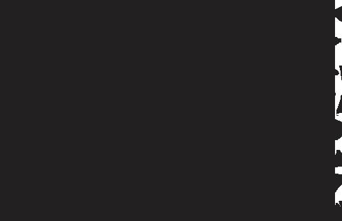 Logos Top Decoration image